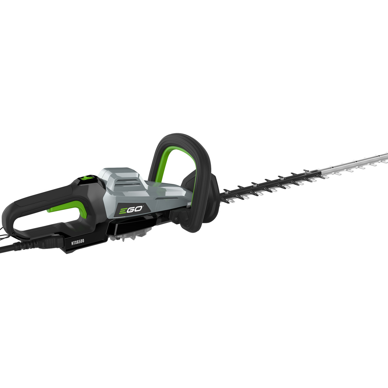 Helion Hedge Trimmers - COLM RUFFLEY LTD