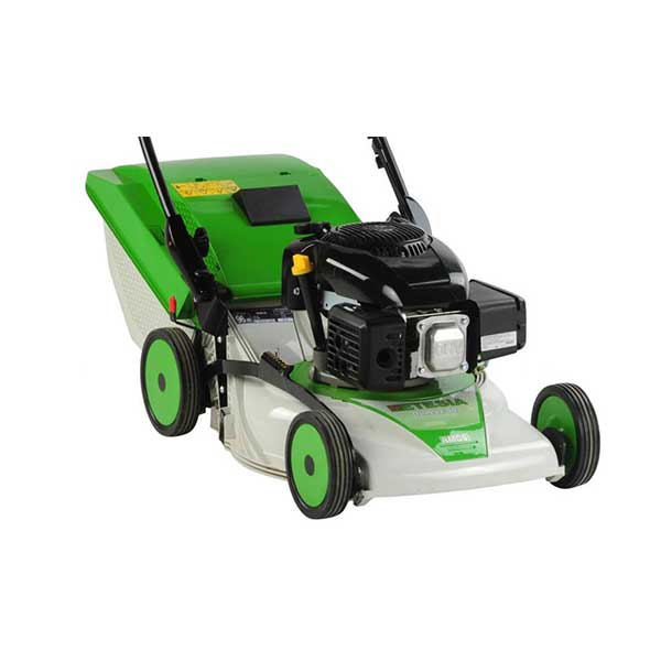 BCS 740F Professional Flail Mower - COLM RUFFLEY LTD